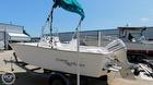 2005 Cape Horn 17 Offshore - #4
