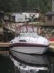 1994 Chaparral Signature 24 Sunbridge Cruiser - #1