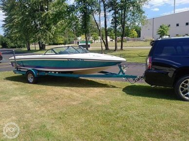 Supra Boats For Sale >> Search Supra Boats For Sale Under 35k