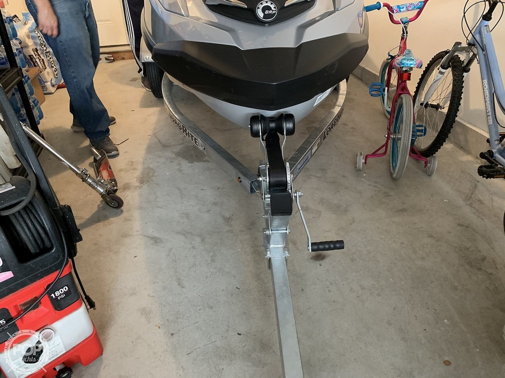 2019 Sea Doo PWC boat for sale, model of the boat is 300 GTX Limited & Image # 21 of 26