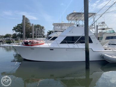Blackfin 39, 39, for sale - $49,500