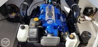 8.2L 520hp  Mercury Racing Engine