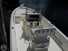 Great Center Console