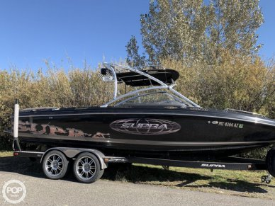 Supra Boats For Sale >> Search Supra Boats For Sale