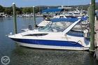 2006 Bayliner 285 Ciera - #1