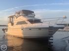 2001 Cruisers Motoryacht