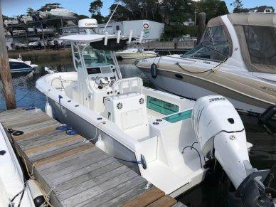 Blue Fin Profish 250, 250, for sale - $69,000