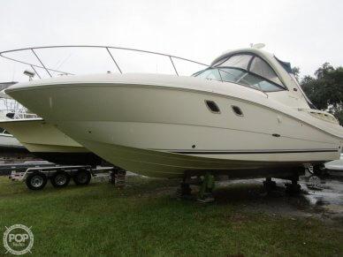 Sea Ray 310 Sundancer, 310, for sale - $111,000