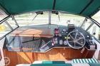 1980 Sea Ray Sundancer 260 SRV - #4