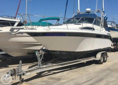 Sea Ray 270 Sundancer, 31', for sale - $18,500