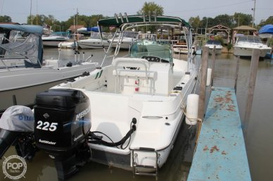 Search Doral Boats For Sale In Ohio