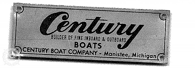 1947 Century boat for sale, model of the boat is Runabout & Image # 9 of 31