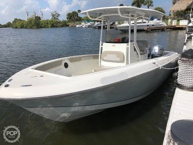 Bimini 239 Offshore, 239, for sale - $55,500