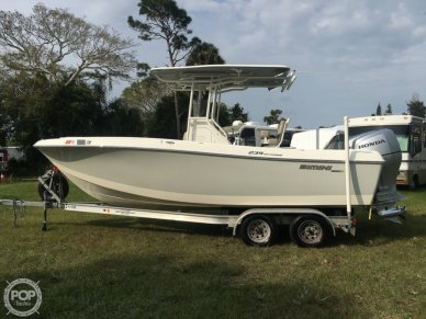 Bimini 239 Offshore, 23', for sale - $61,200