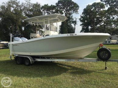 Bimini 239 Offshore, 239, for sale - $57,200