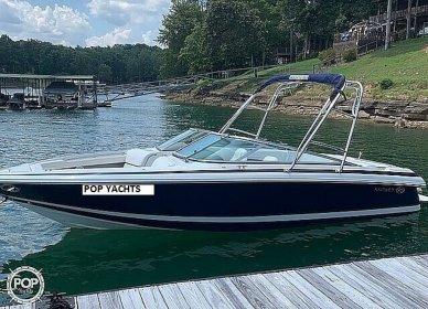 Cobalt 226, 226, for sale - $30,900