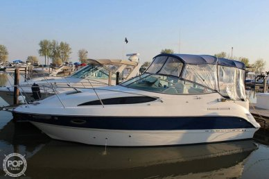 Bayliner Ciera 275 Sunbridge, 26', for sale - $24,900