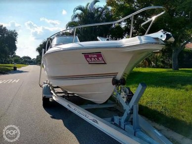 Wellcraft 22, 22', for sale - $16,250