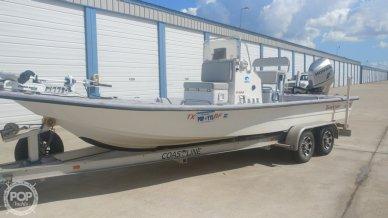 Tran Sport XLR8 2480, 24', for sale - $35,600