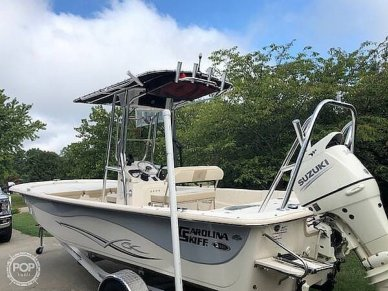 Boats for sale   4,948 boats across all 50 states
