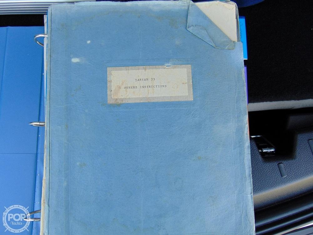 1980 Tartan T 33 - image 21