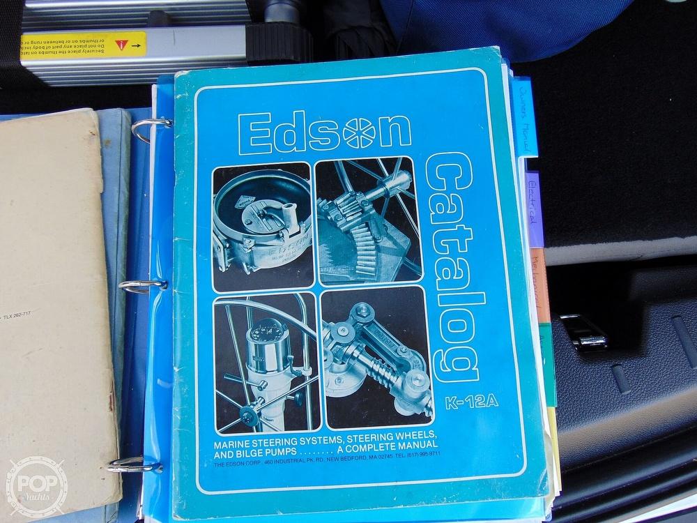 1980 Tartan T 33 - image 25