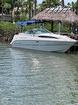 2011 Bayliner 245 SB - #1