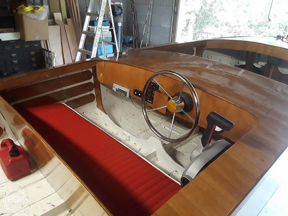 2019 Custom boat for sale, model of the boat is 15 & Image # 2 of 41
