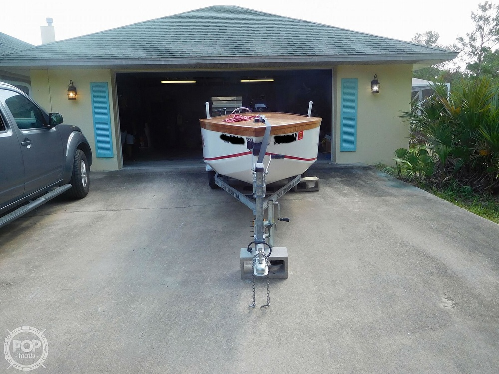 2019 Custom boat for sale, model of the boat is 15 & Image # 5 of 41