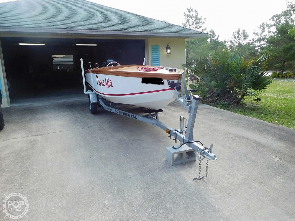 2019 Custom boat for sale, model of the boat is 15 & Image # 6 of 41