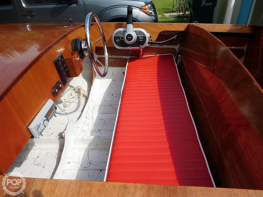 2019 Custom boat for sale, model of the boat is 15 & Image # 12 of 41