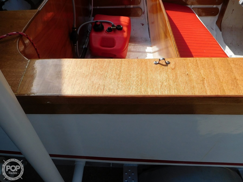 2019 Custom boat for sale, model of the boat is 15 & Image # 16 of 41