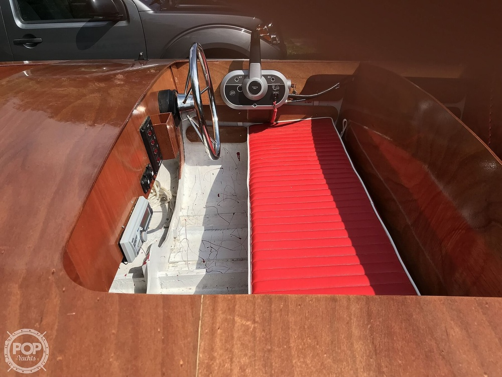 2019 Custom boat for sale, model of the boat is 15 & Image # 17 of 41