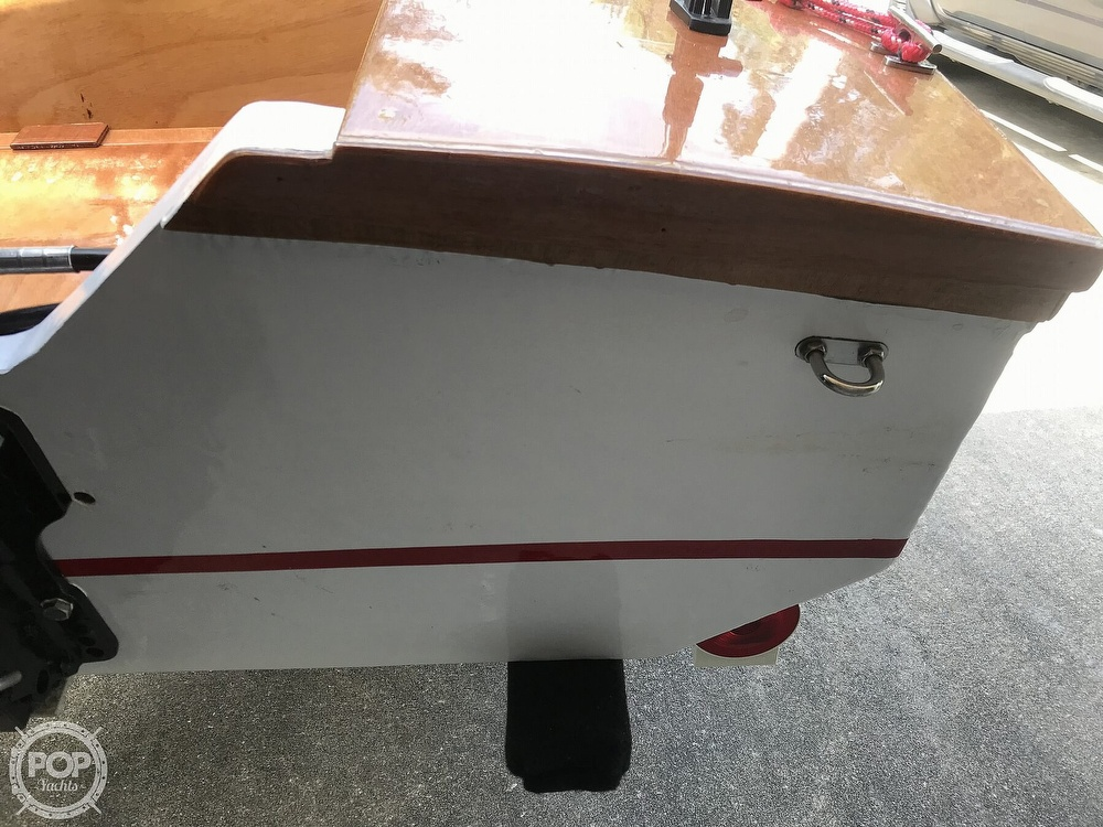 2019 Custom boat for sale, model of the boat is 15 & Image # 35 of 41