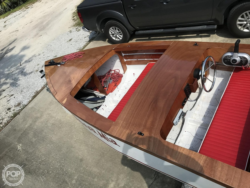2019 Custom boat for sale, model of the boat is 15 & Image # 36 of 41