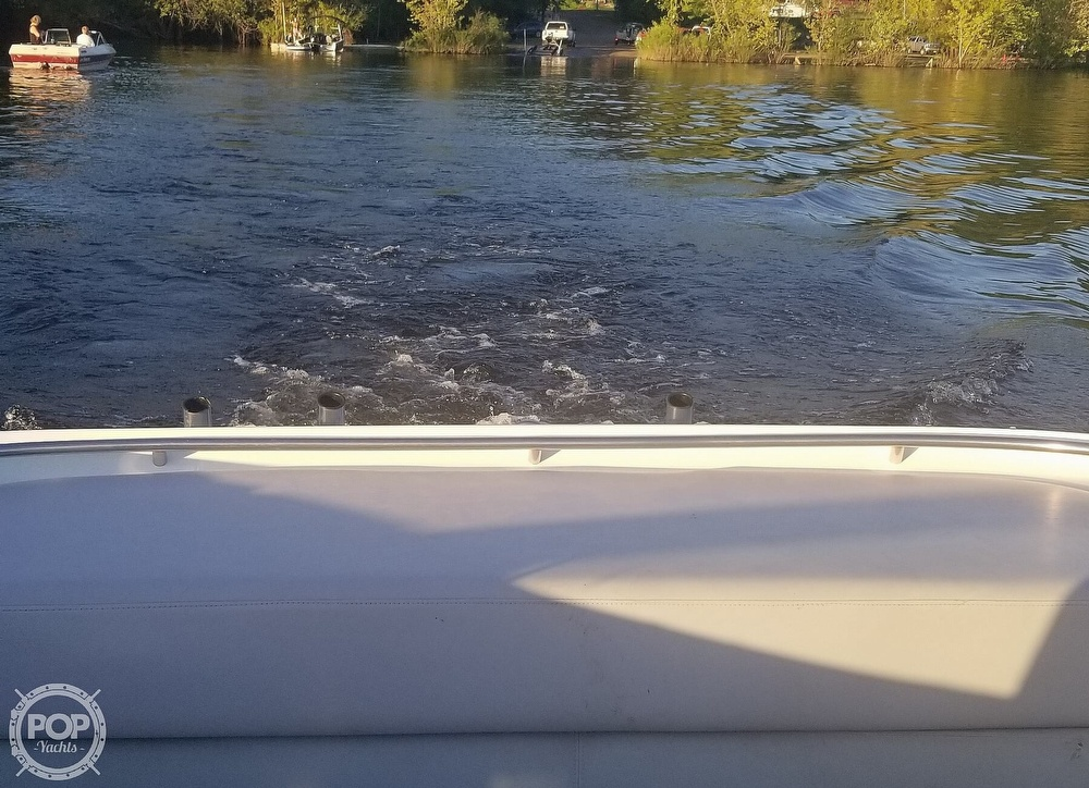 1999 Mariah boat for sale, model of the boat is Z300 Shabah & Image # 26 of 30