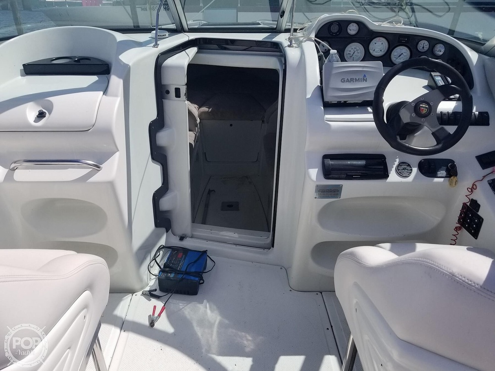 1999 Mariah boat for sale, model of the boat is Z300 Shabah & Image # 4 of 30