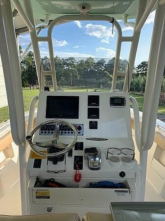 2017 Key West 239FS - image 8