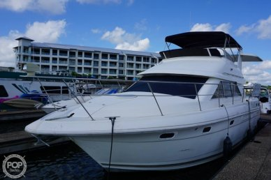 Cruisers 3650, 3650, for sale - $68,000