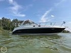 2006 Rinker 342 Express Cruiser - #1