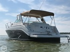 2006 Rinker 342 Express Cruiser - #4