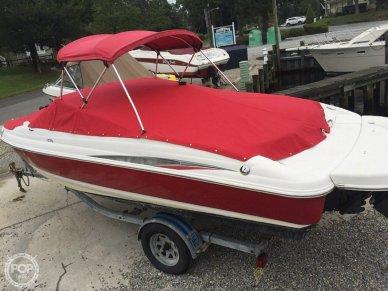 Seaswirl 210, 21', for sale - $14,750