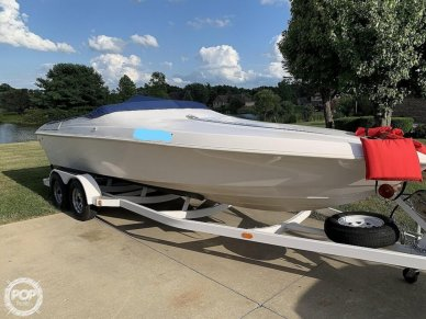 Wellcraft Scarab 22, 22', for sale - $12,900