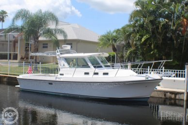 Albin 28 Tournament Express, 28, for sale