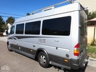2004 Airstream Interstate - #4