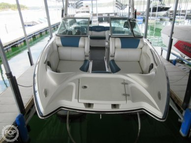 Mastercraft X35, 35, for sale - $66,000