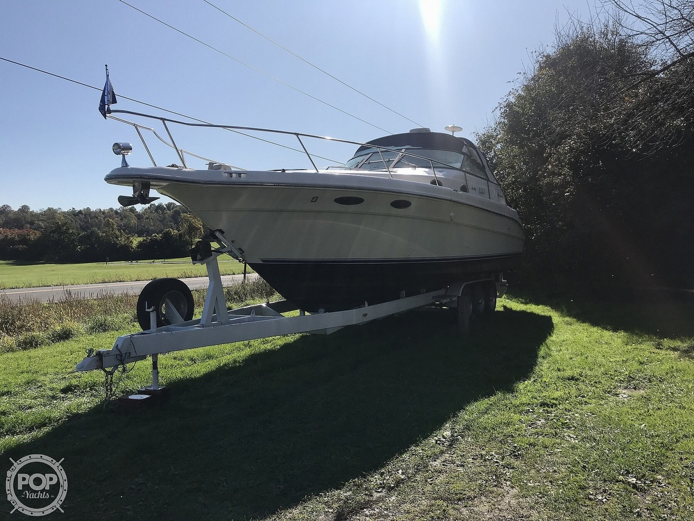 1995 Sea Ray 330 Sundancer - #$LI_INDEX