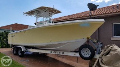 Sailfish 266, 266, for sale - $65,000