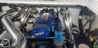 Rebuilt Mercury Racing 525 - 160 Hours