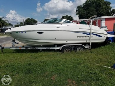 Chaparral 235 ssi, 24', for sale - $19,500